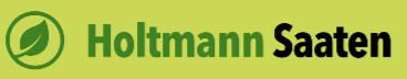 Holtmann Saaten