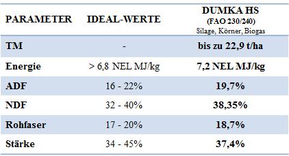 Mais-Dumka-Ergebnis2017