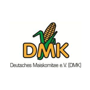 Deutsches Maiskomitee Holtmann Saaten