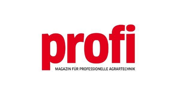 Profi Landwirtschaft Magazin Holtmann Saaten