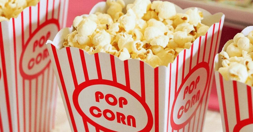 Nutzung Mais, Popcorn, Futtermittel, Trockenmüllerei, Stärkemittelindustrie, Biogas, Biotreibstoff, Ölbindemittel